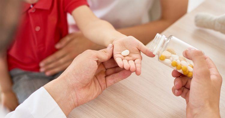 Giornata di Raccolta del Farmaco. Un  risultato inaspettato!