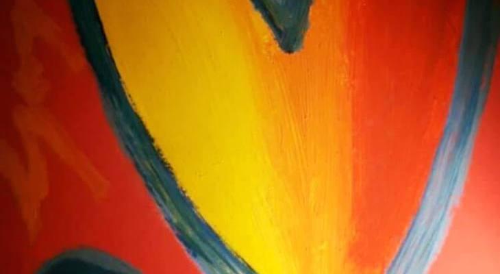 SOLID-ART _Atelier espressivo alle Piagge per giovani aspiranti artisti